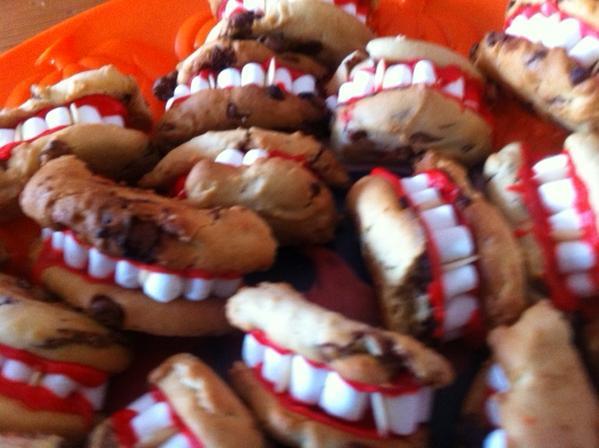 vampirecookies2
