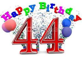 44birthday2